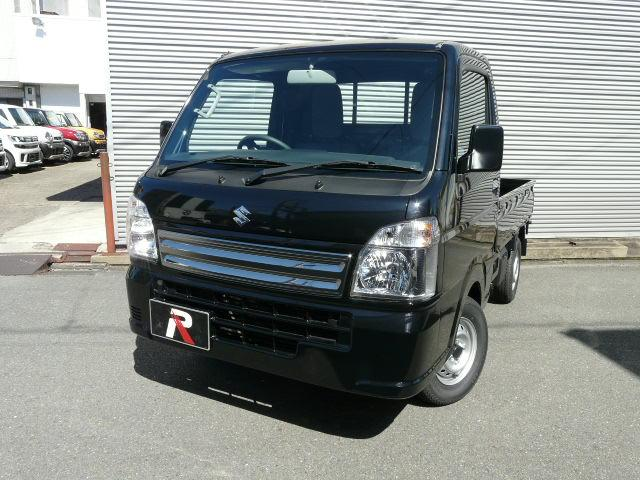 KCSP WAB AC PS PW キーレス 2WD AT