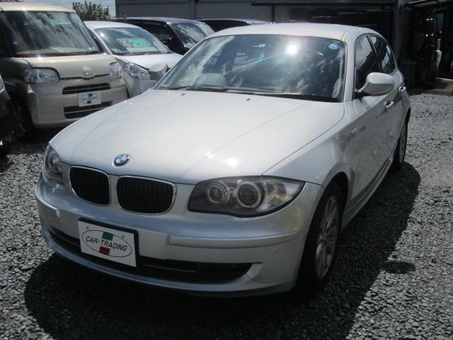 「BMW」「BMW」「コンパクトカー」「京都府」の中古車