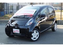 アイミーブM 10.5KWH電気自動車