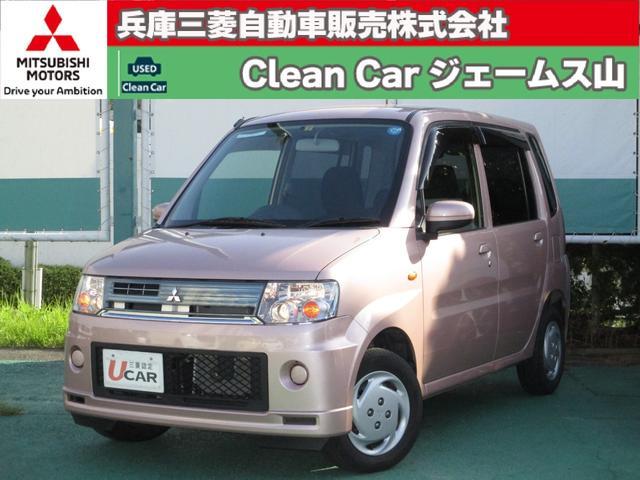 三菱 M CDチューナー