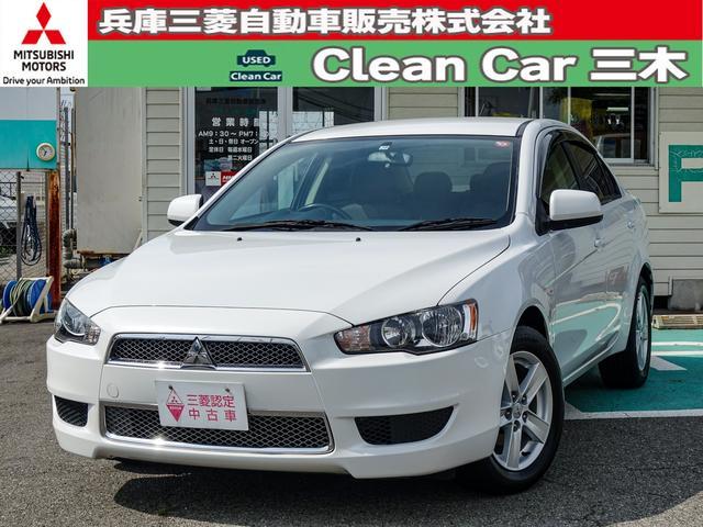 三菱 スーパーエクシード ナビパッケージ リヤカメラ ETC