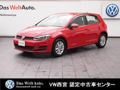 VW ゴルフ40THトレンドライン・限定車・ディスカバープロ・AW