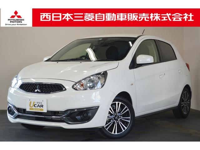 三菱 M AS&G デモカ-UP ワンセグTV Mナビ