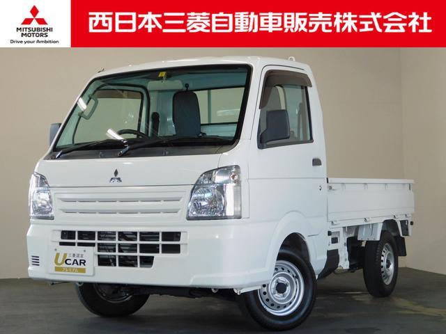 三菱 M ワンオ-ナ- CD ETC