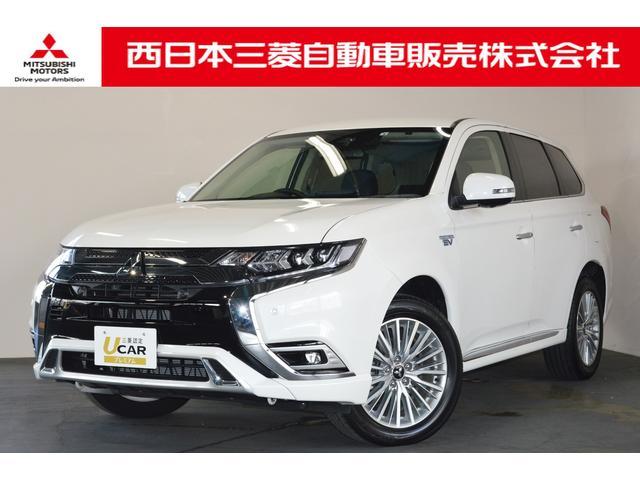 三菱 G 当社デモカ-UP 車両検知警報 BIG-X 11ナビ