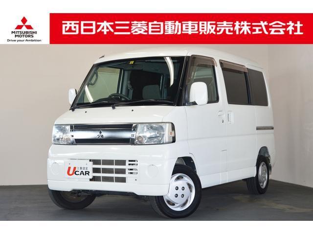 三菱 LX CDデッキ