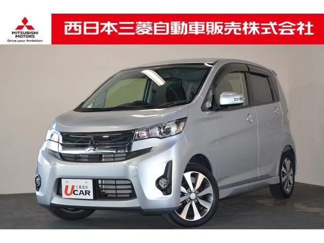 三菱 T ワンオ-ナ- ナビ ワンセグTV バックカメラ