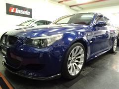 BMW白革HDDナビSR鍛造19AWSMG3パドルSV10エンジン