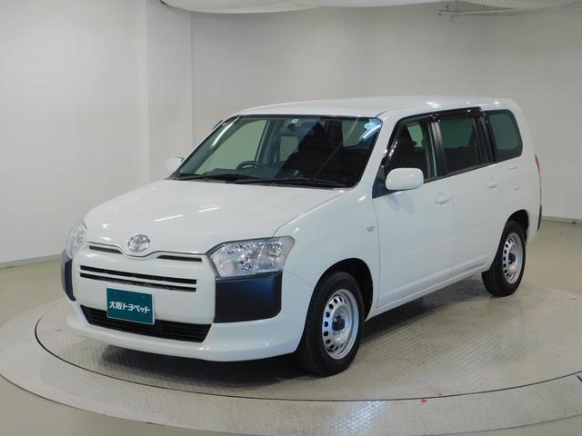 トヨタ UL-X トヨタ認定T-VALUE車