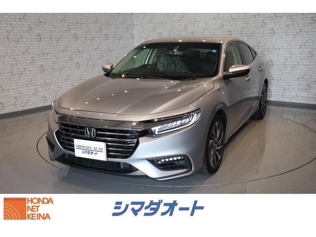 ホンダ EX 純正大画面メモリーナビ フルセグ バックカメラ