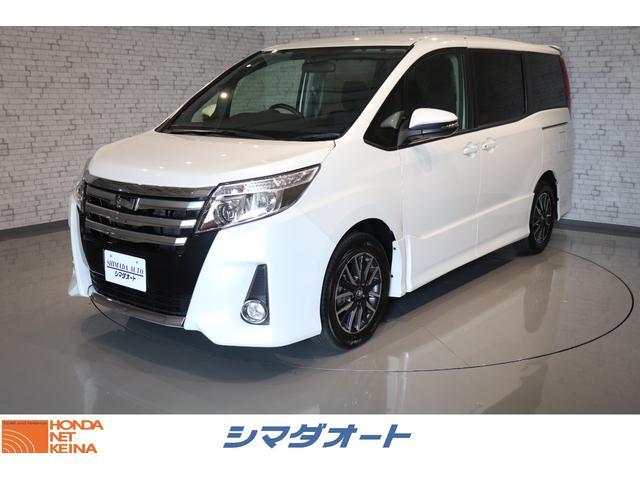 トヨタ Si 純正SDナビ 7人乗 フルセグTV LEDヘッド