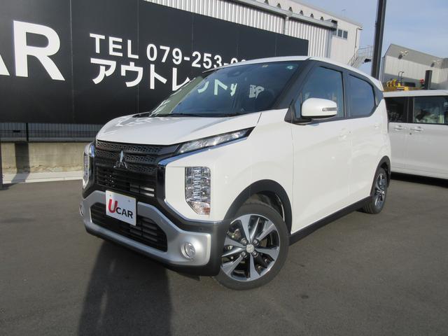 三菱 G Panasonicストラーダメモリーナビ ドライブレコーダー ETC レンタカーUP