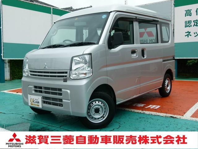 三菱 M 2WD 5AMT