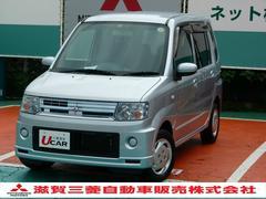 トッポG 2WD 4AT