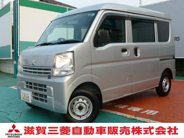三菱 G 2WD パワーウィンドウ 4AM/T ワンオーナー
