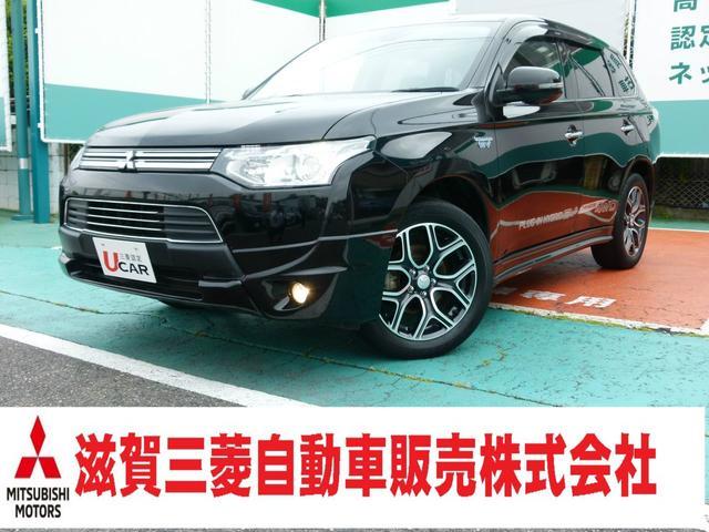 三菱 Sスタイルエディション 100V電源 リモートコントローラー