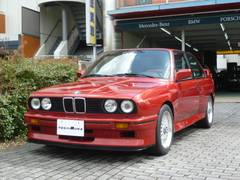 BMWM3 ディーラー車 クロスミッション