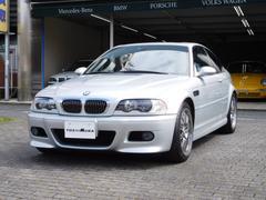 BMWM3 SMGII 後期最終モデル