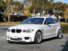 BMW M11M クーペ 限定2000台