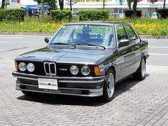 BMWアルピナ C1 2.3