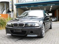 BMWM3 CSL