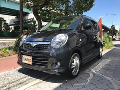MRワゴンウィット XS ナビ TV 軽自動車 4AT 保証付 AC