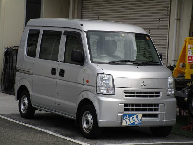 三菱 M 3ヶ月保証付き wエアバッグ