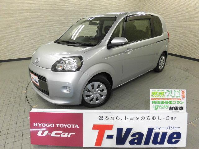 トヨタ F メモリーナビ ワンセグ CDDVD再生 キーレス ETC