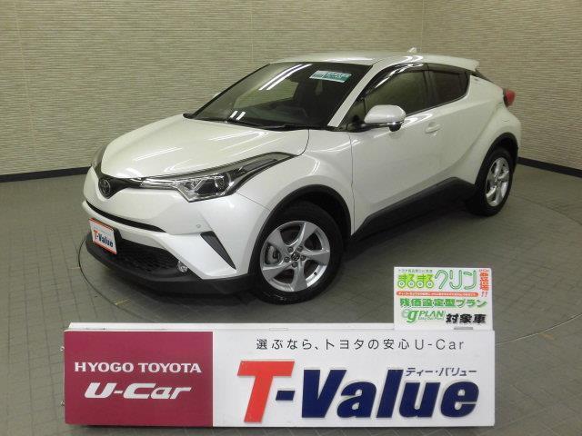 トヨタ S-T 地デジナビ CD DVD再生 バックカメラ ETC
