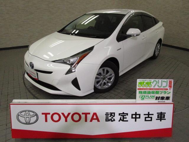 トヨタ S スマートキ- バックモニター 純正アルミ ETC ABS