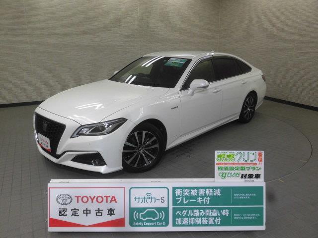 トヨタ S Cパッケージ スマートキ- クルーズコントロール ETC
