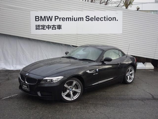 BMW sDrive20iMスポーツベージュ革キHDDナビ電動シート