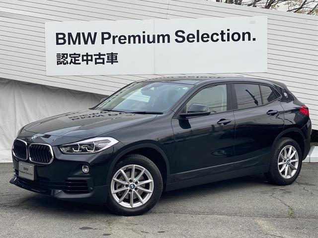 BMW sDrive 18i ヘッドアップディスプレイ アクティブクルーズコントロール LEDヘッドライト バックカメラ ミラー型ETC アイドリングストップ 純正17インチAW コーナーセンサー 純正HDDナビゲーション