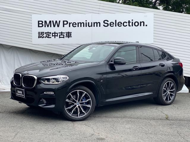 BMW xDrive 30i Mスポーツ イノベーションPKG LEDライト 茶レザーシート シートヒーター OP20インチAW ベンチレーションシート レーンキ ープ ACC 電動シート 電動トランク インテリジェントセーフティ