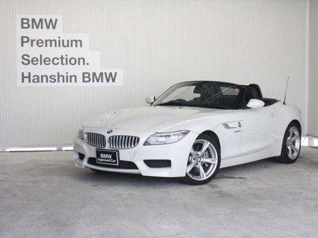 BMW sDrive35Mスポーツ後期LCI認定保証直6TB7DCT