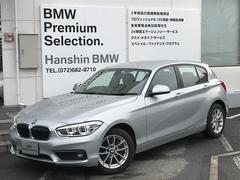 BMWプラスPKGコンフォートPKGタッチパネルナビLEDライト
