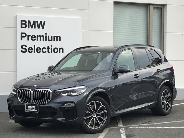 BMW xDrive35dMスポーツコニャック革LEDライトエアサス