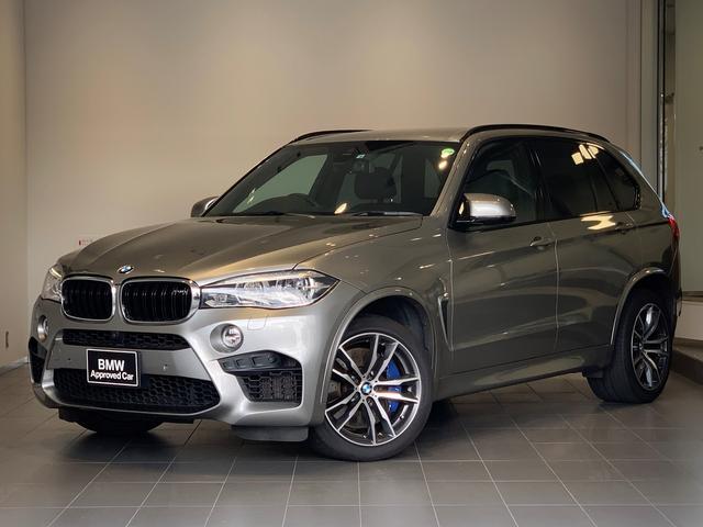 BMW ベースグレード ・1オーナー・BANG&OLUFSENサラウンド・黒レザー・ヘッドアップディスプレイ・前後シートヒーター・全周囲カメラ・地デジ・LEDライト・レーンチェンジ・SOSコール・衝突軽減ブレーキ・F85