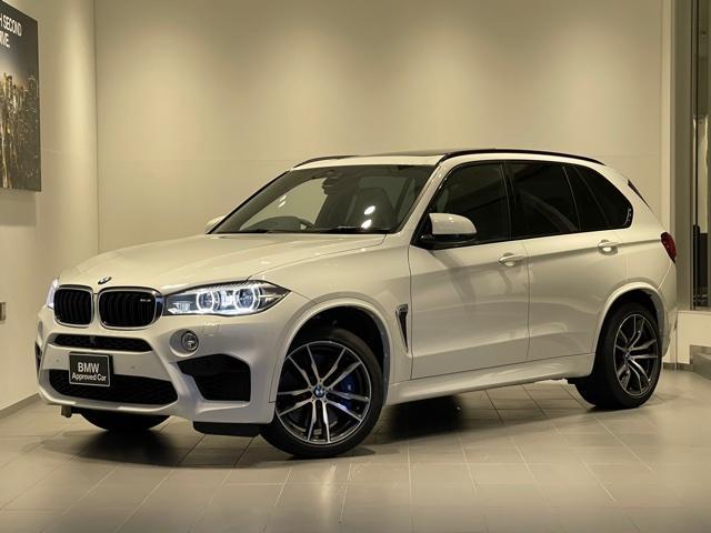 BMW ベースグレード ・サンルーフ・LEDヘッドライト・ハーマンカードンスピーカー・ワンオーナー・全周囲カメラ・前後PDCセンサー・シートエアコン・シートヒーター・黒革・パドルシフト・SOSコール・ヘッドアップディスプレイ