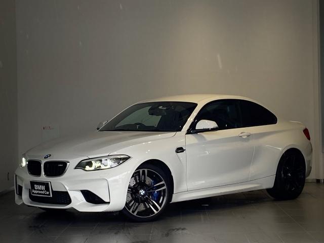 BMW ベースグレード 6速MT車 ワンオーナー車 インテリジェントセーフティー HDDナビBカメラ 純正19インチAW ブラックレザーシート シートヒーター ハーマンカードンスピーカー