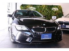 BMW630iエナジーコンプリートカーEVO63.1 最終モデル