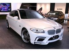 BMWAH5 コンフォートPエナジーコンプリートカーEVO10.1