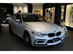 BMWアクティブハイブリッド3エナジーコンプリートEVO30.1