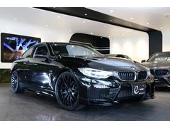BMW420iスポーツ エナジーコンプリートカーEVO32.1