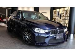 BMW330eセレブレーションED 限定車 エナジーEVO30.1