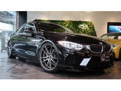 BMW435iクーペ ラグジュアリー エナジーEVO32.1 左H