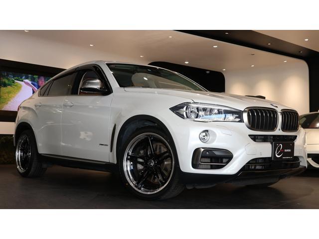 BMW xDrive 50i デザインピュアエクストラヴァガンス コンフォートP Fコンフォートシート Fベンチレーションシート 4ゾーンオートマチックエアコンディショナー ナイトビジョン サンルーフ リアシートヒーター 1オーナ
