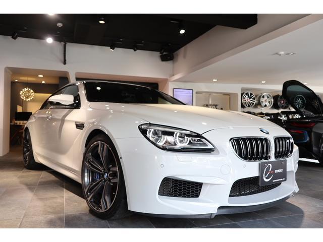 BMW グランクーペ MDCT ドライブロジック 後期モデル コンフォートP Fベンチレーションシート Fアクティブシート Rシートヒーター 4ゾーンオートマチックエアコンディショナー H29 30 R1年度点検記録簿有