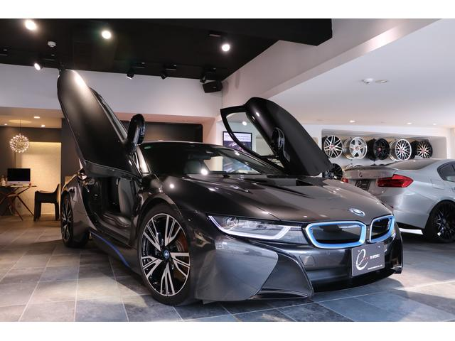 BMW ベースグレード CARPOインテリア エクスクルーシブ 車検令和4年9月まで H27/6H28/4 H29/10 H30/6 R2/9 ディーラー点検記録簿記載有 コンフォートアクセス カラムスパイスグレーシート