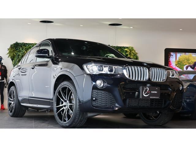 BMW xDrive 28i Mスポーツ 新品エナジー20インチホイール&タイヤ クルーズコントロール インテリジェントセーフティー レーンディパーチャーウォーニング サラウンドビュー、オートトランク 地デジ バックカメラ レーダー ドラレコ